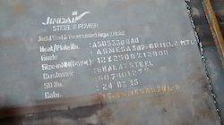 Alloy Steel Forgings SA182 F11, 22, 91, 9 Class 2