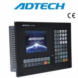 Turning Lathe CNC Controller