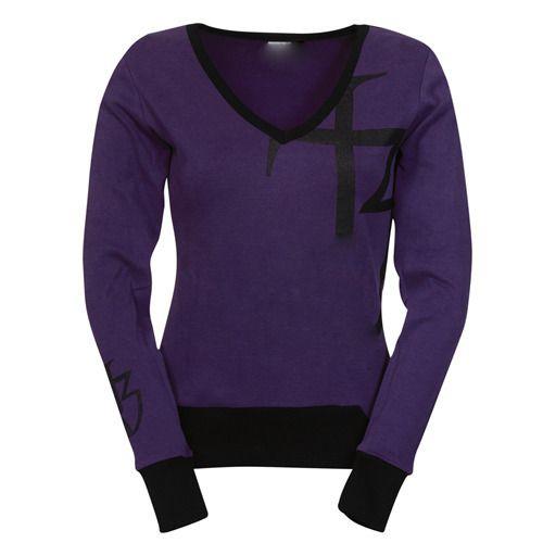 b1d57a65c0b945 Ladies Sweater at Best Price in India