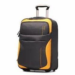 6f0592c74a8e Trendy Trolley Bag