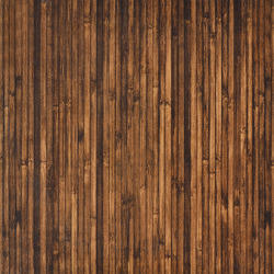 Bamboo Flooring Bamboo Wood Flooring Latest Price