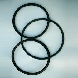Sonalika Tractor Air Cleaner Ring