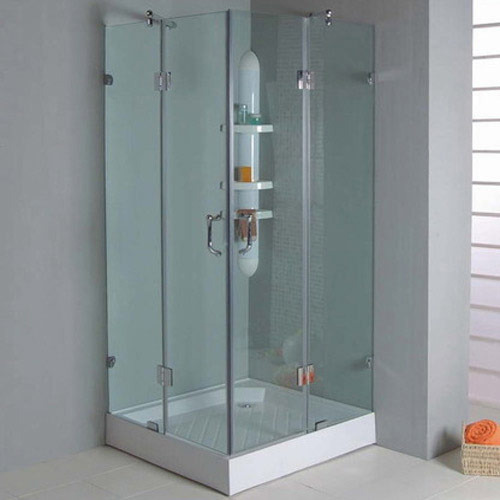 Bathroom Shower Enclosures, Showers Panels & Accessories | Bath ...