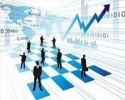 Understanding Capital Market