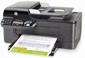 Canon Printer  Services