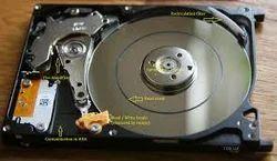 Hard Disk Failure Services