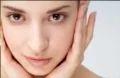 Bleach Beauty Service