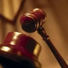 Arbitration And Litigation Service
