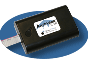 AARDVARK I2C TREIBER WINDOWS 7