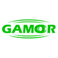 GA-MOR Machines Tools Private Limited