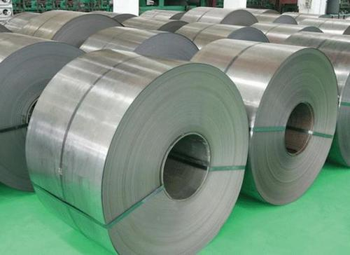 Steels And Solar Systems Wholesale Supplier J S