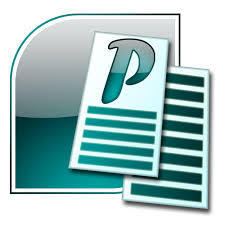 Publisher Service