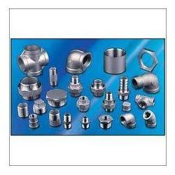 Monel Pipe Fitting