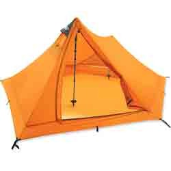 Portable Tent  sc 1 st  India Business Directory - IndiaMART & Portable Tent in Mumbai Maharashtra | Portable Tambu Suppliers ...