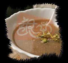 Hot & Sour Ferrali Soup