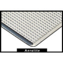 Aerolite Ceiling Tiles