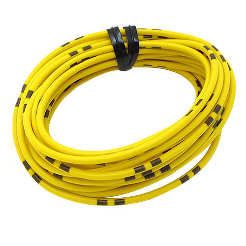 Electrical Wires at Best Price in India