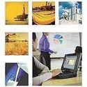 Cheap Website Development & Hosting Services