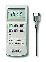 Digital Vibration Meter VB8201HA