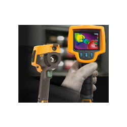 IR Thermography Service