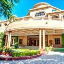 Shirdi - Shraddha Sarovar Portico Tour