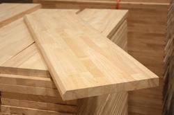 Finger Joint Boards Fingerjoint Teakwood Boards