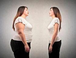 Weight Gain Weight Management