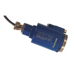 OLCT 60 Sensors