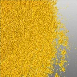 Textile Pigment Emulsions