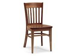 Wooden Chairs exellent wooden chairs dining room i to decorating