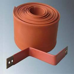 Heat Shrink Insulation Sleeve