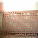 Commercial Copper Laser Cutting Services