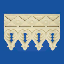 Thusharam Rubber Mould