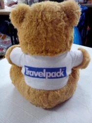 Teddy Bear with Customize