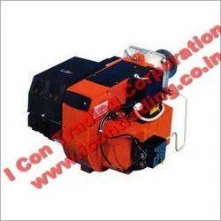 Ecoflam Diesel Burner Minor