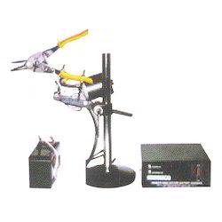 Remote Operated Wire Cutter