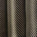 Basalt Fibers