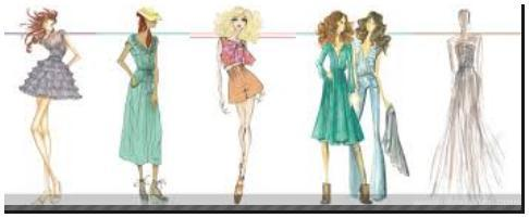 Diploma In Fashion Designing And Other Services Service Provider Manipal Institute Of Computer Education Palakkad