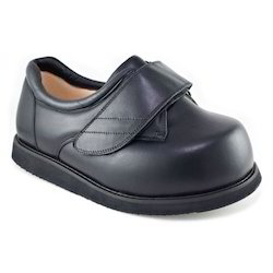 Shoe Customisation Service
