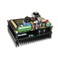 Variable Speed Controller ER-3200i / ER-3600XRi