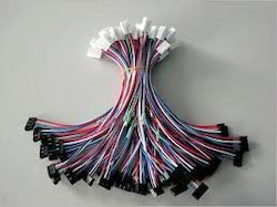 3 250x250 wiring harness in hosur, tamil nadu wire harness manufacturers jc wire harness at reclaimingppi.co