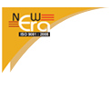 New Era Dairy Engineers (I) Private Limited