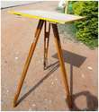 Plane Table
