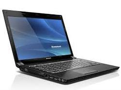 Lenovo Laptop At Rs 22000 Piece Lenovo Laptops Id 9845798588