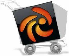 Zen Cart Software Integration Services