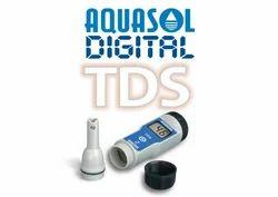 Handheld Pocket TDS Meter