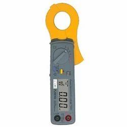 Power Meter 1000A