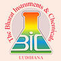 The Bharat Instruments & Chemicals