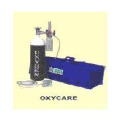 Oxy Care Mask