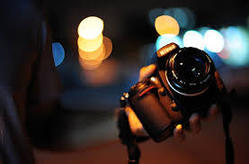 Photography & Videography Service